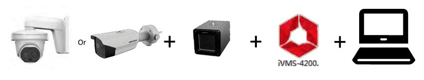 rozwiązanie hikvision