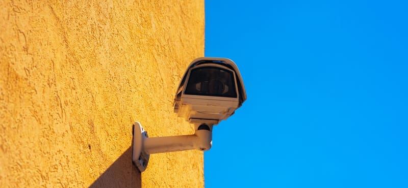 zdalny monitoring wizyjny