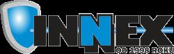 logo-innex