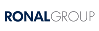 ronal group logo