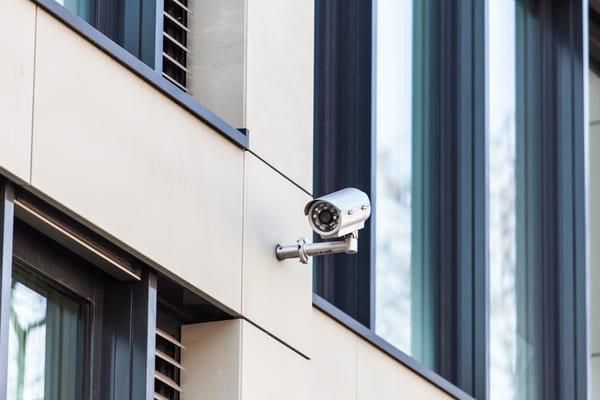 monitoring wizyjny a rodo